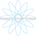 Spherical Sound Studio